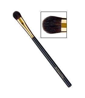 EYESHADOW BLENDER BRUSH
