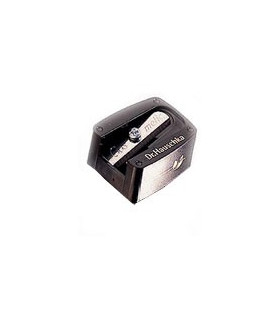 PENCIL SHARPENER 8mm