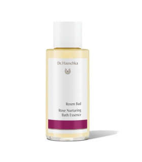 ROSE NURTURING BATH ESSENCE 100ml