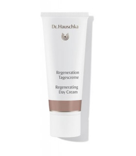 REGENERATING DAY CREAM 40ml