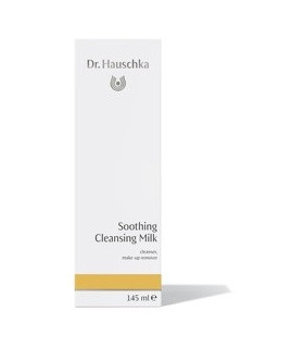Soothing Cleansing Milk 145ml