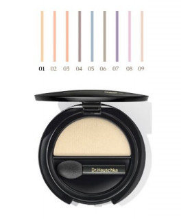 EYE SHADOW SOLO .05 oz