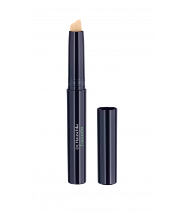 LIQUID CONCEALER .08 fl oz