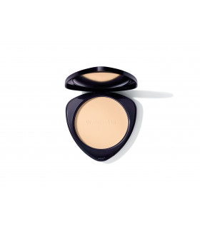 TRANSLUCENT FACE POWDER, COMPACT