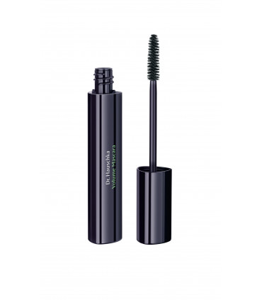 VOLUME MASCARA  .34 oz