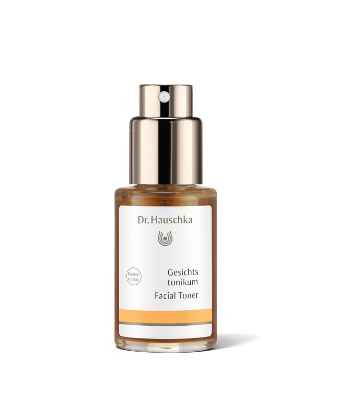 Facial Toner 30ml