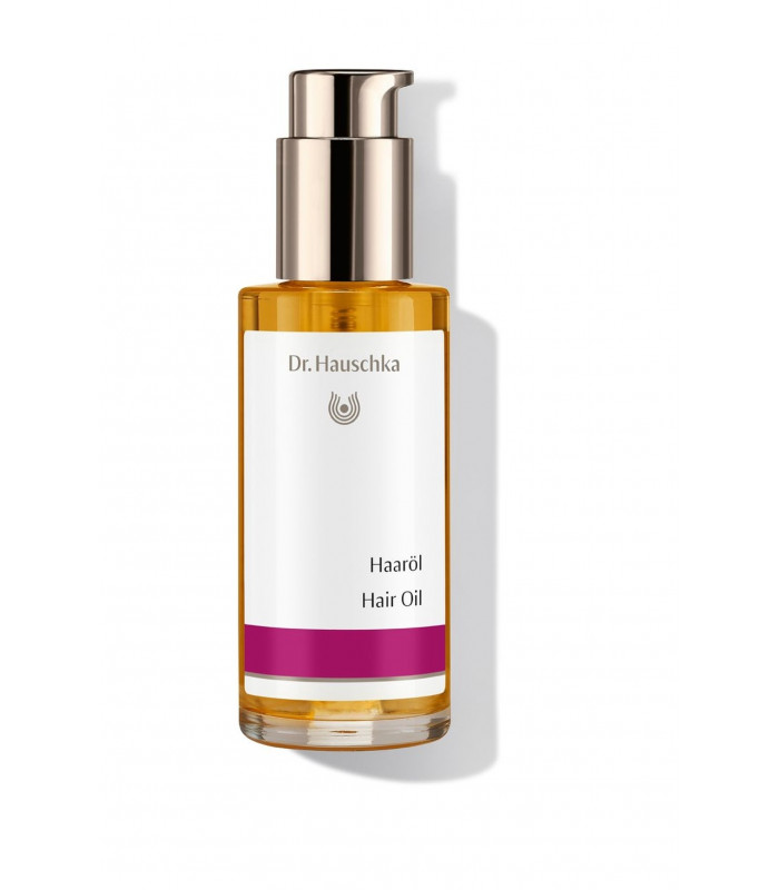 Hair Oil 75ml