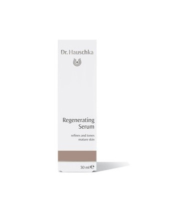REGENERATING SERUM 30ml