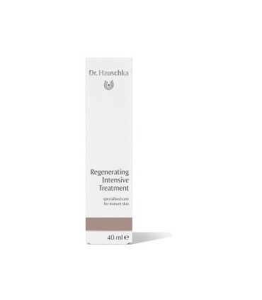 REGENERATING INTENSIVE TREATMENT 40ml