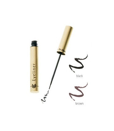 EYELINER LIQUID .14 fl oz